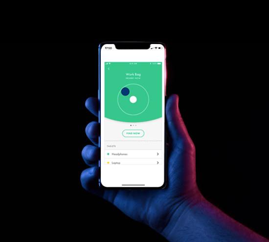 Reparación de iPhone CABA